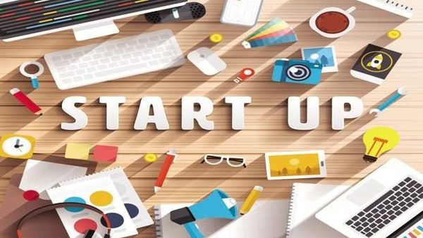 No to a startup. Think if you really want to work or start a startup